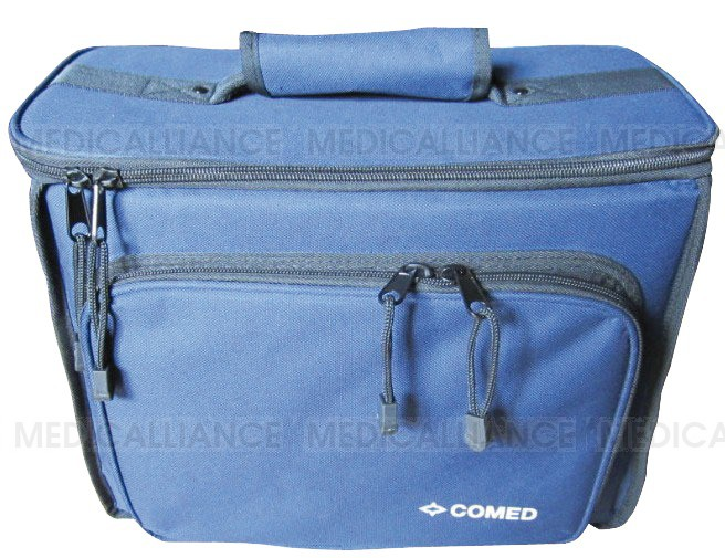 Mallette Comed bag