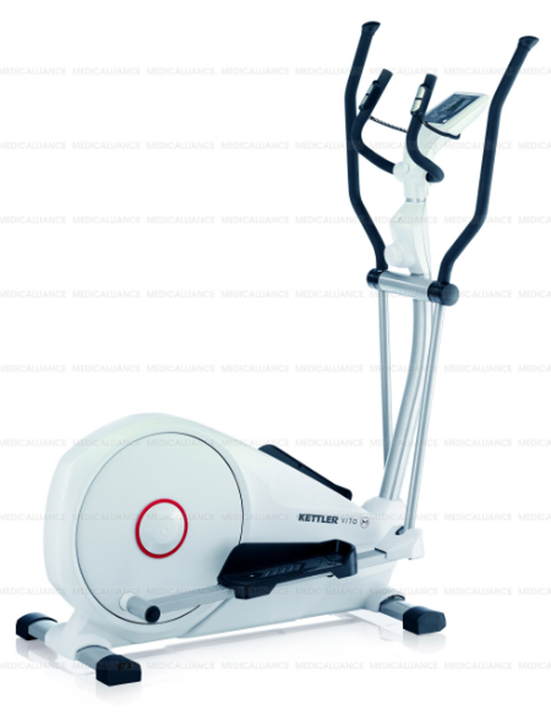 Cross trainer Vito M