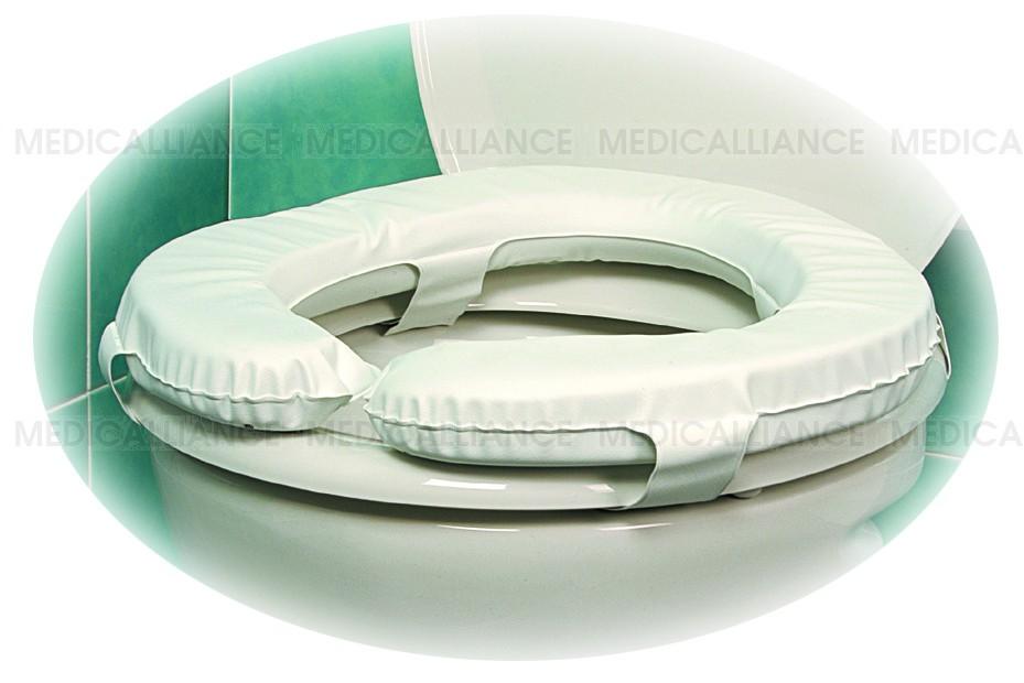achat vente materiel medical sur l vateur wc pour particulier. Black Bedroom Furniture Sets. Home Design Ideas