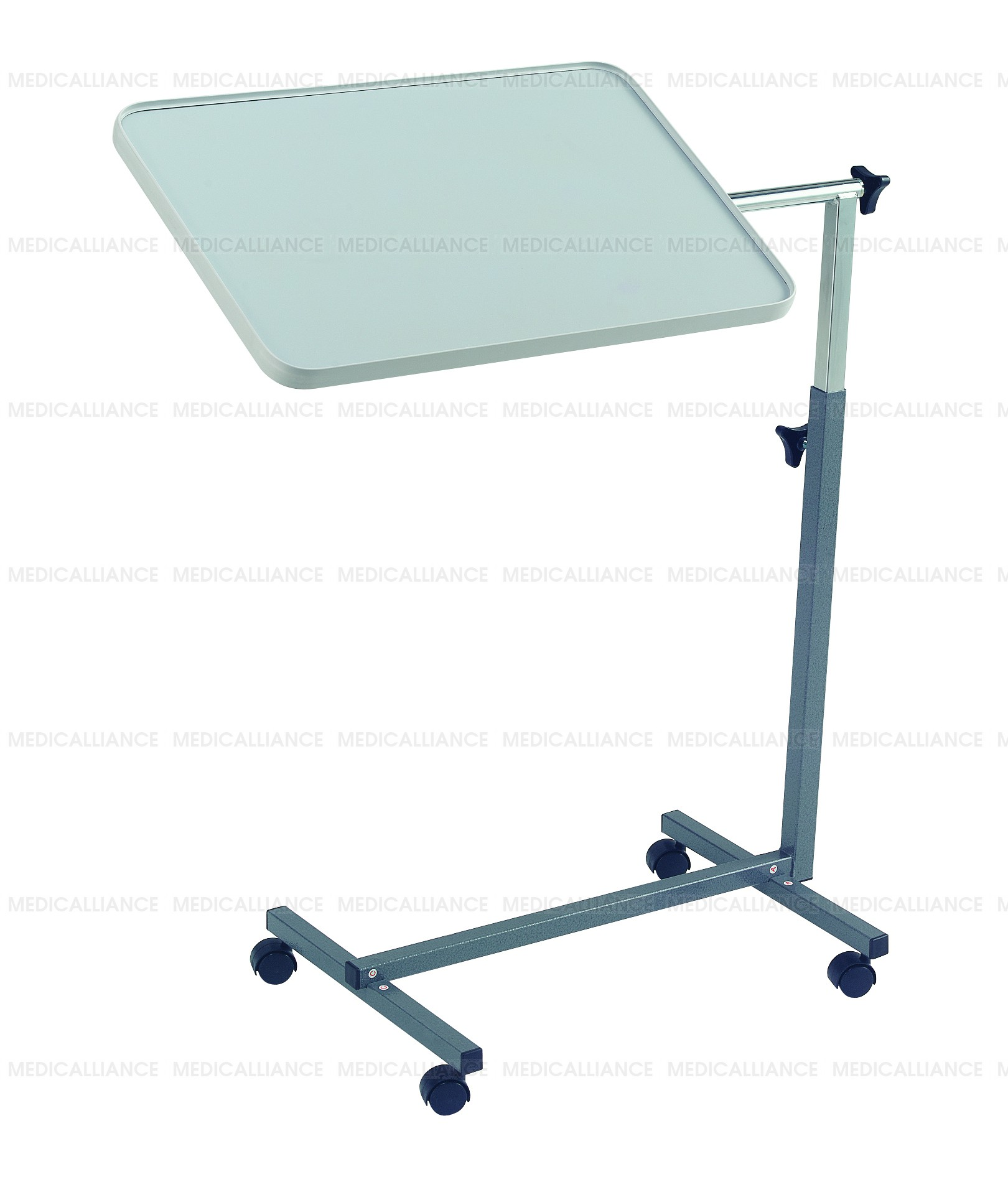 Vente et location de table de lit usage m dical for Table de lit
