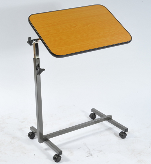 Table de lit Simplex